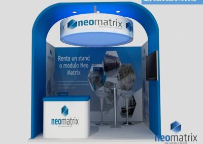 booth-3x2mt